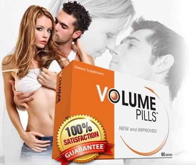 Buy Volume Pills