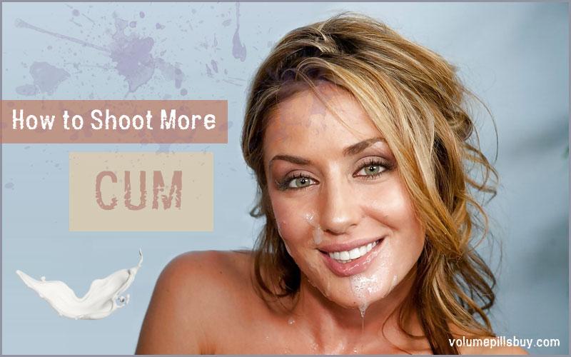 best semen enhancers on the market