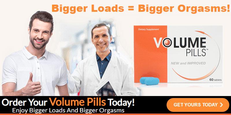 For bigger loads