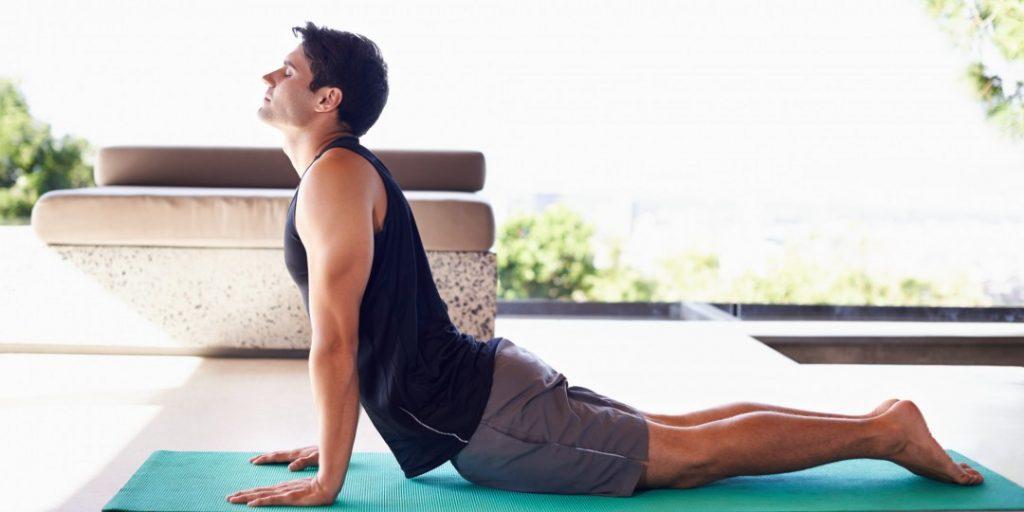 Kegel Exercise Techniques For BIGGER LOADS